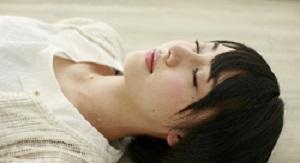 頭痛の原因と対処