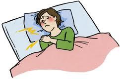 明石で骨盤矯正なら「朝霧整体院」 五十肩の夜間痛