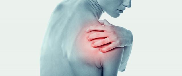 明石で骨盤矯正なら「朝霧整体院」 肩の痛みについて