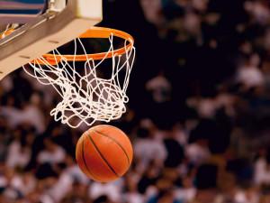 20180322gizmodo_basketball-w1280