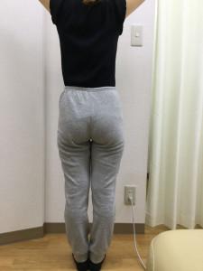 阪口愛さん